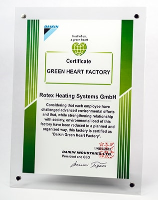 Green Heart Factory.png